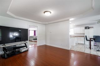 Photo 12: 6376 135A Street in Surrey: Panorama Ridge House for sale : MLS®# R2581930
