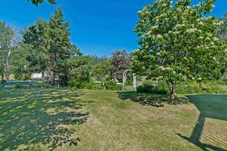 Photo 45: 41301 TWP Rd 624: Rural Bonnyville M.D. House for sale : MLS®# E4257112