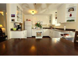 Photo 1: 16284 14 AV in Surrey: King George Corridor Home for sale ()  : MLS®# F1409065
