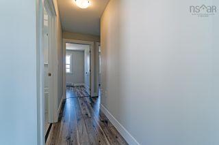 Photo 13: Lot 1226B 59 Travertine Court in Halifax: 7-Spryfield Residential for sale (Halifax-Dartmouth)  : MLS®# 202122640