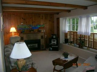 """Photo 4: 1240 PINEWOOD in North Vancouver: Norgate House for sale in """"NORGATE"""" : MLS®# V632040"""