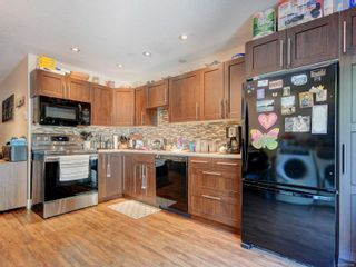 Photo 23: 1279 Knockan Dr in : SW Strawberry Vale House for sale (Saanich West)  : MLS®# 877596