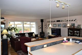 Photo 5: 1556 Pauline St in : Du Crofton House for sale (Duncan)  : MLS®# 869795