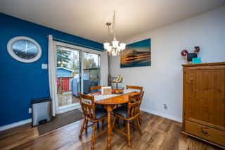 Photo 13: 7766 PIEDMONT Crescent in Prince George: Lower College House for sale (PG City South (Zone 74))  : MLS®# R2625452