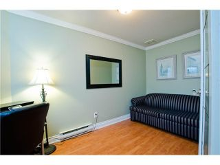 Photo 14: 106 15272 20TH AV in Surrey: King George Corridor Home for sale ()