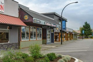 Photo 2: 477 5th St in : CV Courtenay City Business for sale (Comox Valley)  : MLS®# 861648