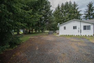 Photo 46: 2218 W Gould Rd in : Na Cedar House for sale (Nanaimo)  : MLS®# 875344
