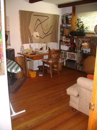 Photo 13: 2148 TOMPKINS Crescent in North_Vancouver: Blueridge NV House for sale (North Vancouver)  : MLS®# V774785