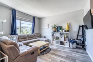 Photo 5: 70 Midtown Boulevard SW: Airdrie Row/Townhouse for sale : MLS®# A1126140