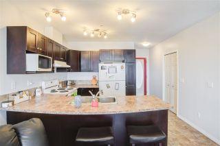 Photo 3: 208 802 12 Street: Cold Lake Condo for sale : MLS®# E4120533