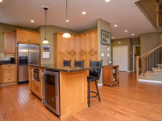 Photo 43: 375 WAYNE ROAD in CAMPBELL RIVER: CR Willow Point House for sale (Campbell River)  : MLS®# 801101