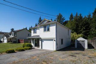 Photo 40: 1776 Marathon Lane in : Sk Whiffin Spit House for sale (Sooke)  : MLS®# 877946