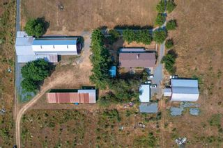 Photo 35: 1385 FROST Road: Columbia Valley Agri-Business for sale (Cultus Lake)  : MLS®# C8039592