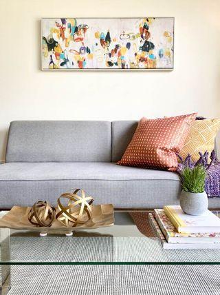 "Photo 9: 410 13339 102A Avenue in Surrey: Whalley Condo for sale in ""ELEMENT"" (North Surrey)  : MLS®# R2508581"