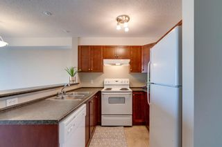 Photo 2: 1403 505 Railway Street: Cochrane Apartment for sale : MLS®# A1108446