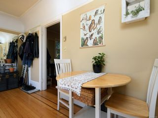 Photo 7: 510 Catherine St in : VW Victoria West House for sale (Victoria West)  : MLS®# 871896