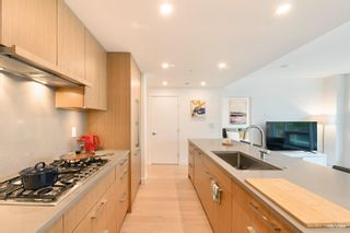 """Photo 4: 104 4988 CAMBIE Street in Vancouver: Cambie Condo for sale in """"Hawthorne"""" (Vancouver West)  : MLS®# R2617369"""
