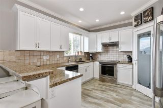 Photo 10: 46881 SYLVAN Drive in Chilliwack: Promontory House for sale (Sardis)  : MLS®# R2554047
