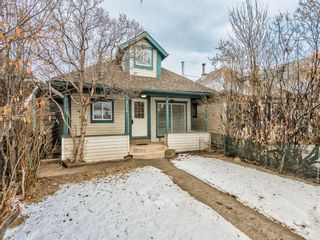 Photo 26: 914 18 Avenue SE in Calgary: Ramsay Detached for sale : MLS®# A1064978