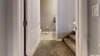 Photo 17: 619 Brookhurst Court in Saskatoon: Briarwood Residential for sale : MLS®# SK872047