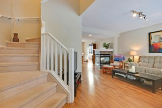 Photo 5: 93 Prestwick Heights SE in Calgary: House for sale : MLS®# C3645337
