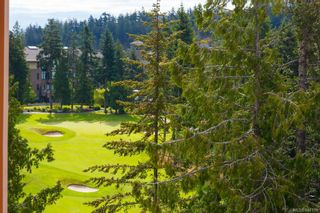 Photo 37: 722 1400 Lynburne Pl in Langford: La Bear Mountain Condo for sale : MLS®# 844135