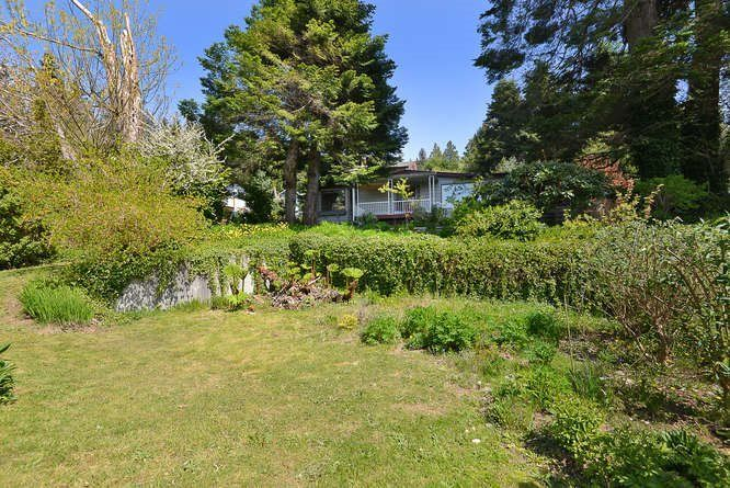 Photo 6: Photos: 221 SECOND Street in Gibsons: Gibsons & Area House for sale (Sunshine Coast)  : MLS®# R2259750