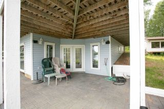 Photo 32: 2604 TWP RD 634: Rural Westlock County House for sale : MLS®# E4229420