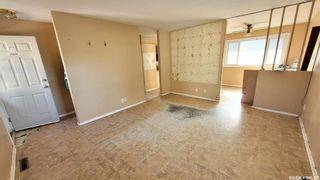 Photo 3: 910 U Avenue North in Saskatoon: Mount Royal SA Residential for sale : MLS®# SK871311