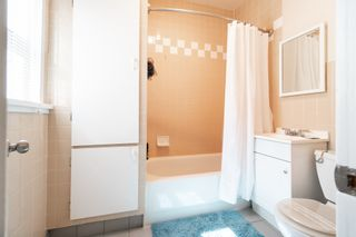 Photo 11: 388 Morley Avenue in Winnipeg: Fort Rouge House for sale (1Aw)  : MLS®# 1809960