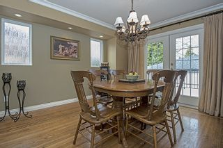 Photo 6: 682 WILMOT Street in Coquitlam: Central Coquitlam House for sale : MLS®# R2062598