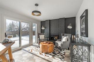 Photo 12: 323 129 Avenue SE in Calgary: Lake Bonavista Detached for sale : MLS®# C4302553