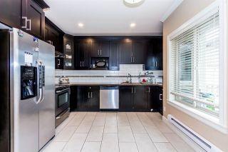 Photo 10: 3 7867 120 Street in Delta: Scottsdale Townhouse for sale (N. Delta)  : MLS®# R2139315