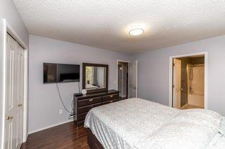 Photo 21: 5 Nash Close: St. Albert House for sale : MLS®# E4266287