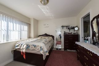 Photo 15: 459 E 50TH Avenue in Vancouver: South Vancouver House for sale (Vancouver East)  : MLS®# R2233210