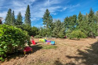 Photo 31: 4176 Briardale Rd in : CV Courtenay South House for sale (Comox Valley)  : MLS®# 885475