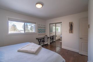 Photo 22: 7338 ROSSITER Ave in : Na Lower Lantzville House for sale (Nanaimo)  : MLS®# 866464
