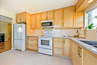 "Photo 9: 401 202 MOWAT Street in New Westminster: Uptown NW Condo for sale in ""Sausalito"" : MLS®# R2548645"