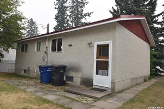 Photo 2: 313 8th Avenue West in Nipawin: Residential for sale : MLS®# SK865601