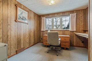 Photo 26: 409 Blind Line: Orangeville House (Sidesplit 4) for sale : MLS®# W5136828