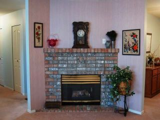 Photo 11: 10915 PRAIRIE VALLEY ROAD in Summerland: Residential Detached for sale : MLS®# 113512