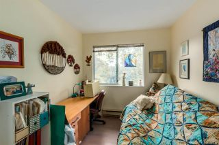 """Photo 12: 22 4321 SOPHIA Street in Vancouver: Main Townhouse for sale in """"WELTON COURT"""" (Vancouver East)  : MLS®# R2000422"""