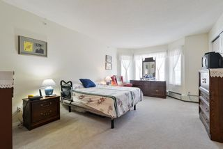 Photo 16: 1306 1000 Sienna Park Green SW in Calgary: Signal Hill Apartment for sale : MLS®# A1134431