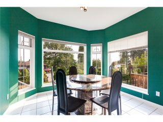 Photo 5: 252 W 26th St in North Vancouver: Upper Lonsdale House for sale : MLS®# V1079772