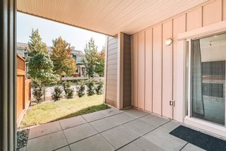 """Photo 25: 109 4233 BAYVIEW Street in Richmond: Steveston South Condo for sale in """"The Village"""" : MLS®# R2616762"""
