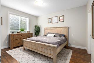 Photo 14: 6028 Leah Lane in : Na North Nanaimo Row/Townhouse for sale (Nanaimo)  : MLS®# 867518
