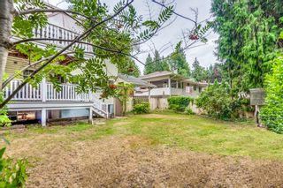 Photo 33: 2311 CLARKE Drive in Abbotsford: Central Abbotsford House for sale : MLS®# R2620003