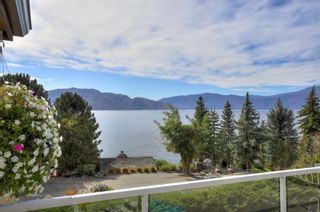 Photo 10: 5186 Robinson Place, in Peachland: House for sale : MLS®# 10240845