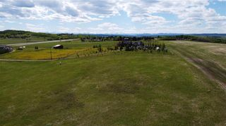 Photo 10: 168036 177 Avenue W: Rural Foothills County Land for sale : MLS®# C4278029