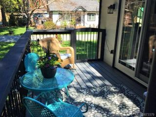 Photo 38: 1 77 Nelson Rd in Lake Cowichan: Du Lake Cowichan House for sale (Duncan)  : MLS®# 873379